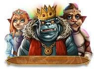 Game details Weather Lord: Following The Princess. Collector's Edition