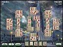 Game details World's Greatest Temples Mahjong 2 screenshot 6